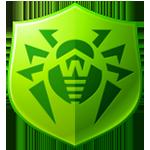 DRWeb_logo